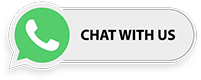 Whatsapp Chat Logo